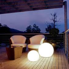 Hot Sale <b>Nordic</b> Ball Glass <b>Floor Lamp</b> Modern Simple Home Deco ...