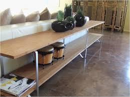 sofa tables ikea hd sofa table design plans u2013 thedigitalhandshake furniture table ikea i63 table