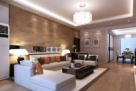 Living Room Accent Wall Accent Wall Ideas To Make Your Interior More Striking