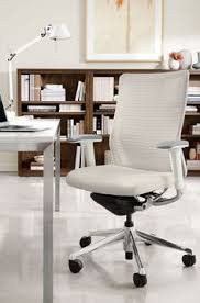 best modern office furniture. Choral Office Chairs Best Modern Furniture P