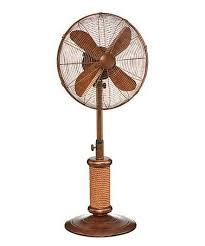 outdoor fan standing fans outdoor