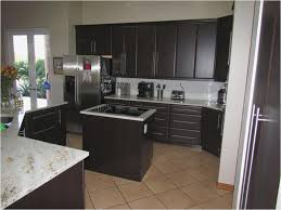 kitchen cabinet refacing fresh modern kitchen cabinet refacing san go