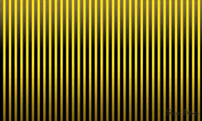 Black And Gold Striped Wallpaper Gold And Black Striped