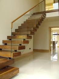 Open Stairs | Open Staircase & Open Plan Stairs  Open Staircase Designs |  Signature Stairs Ireland