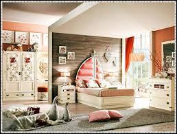 Best Schlafzimmer Maritim Einrichten Images Hiketoframecom