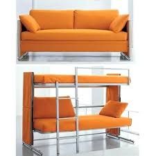 couch that turns into a bed. Couch That Turns Into A Bunk Bed Awesome . E