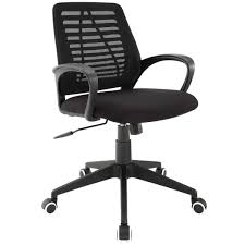 Cool Office Chairs Newark Stylish Office Chairs