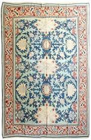 william morris rugs rugs pattern william morris rugs john lewis william morris rugs