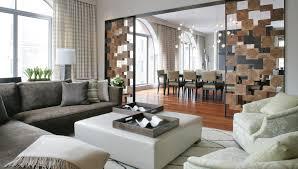 creative designs furniture. Ideas Literarywondrous Creative Design For Living Room Divider Size 1920 Designs Furniture