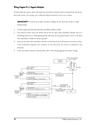 dei viper 3002 install eng 2006 directed electronics 15 20 wiring diagram