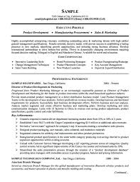 career objective for mba resumes career objective for mba resume resume pro