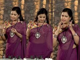 mallu serial actress hot navel actressmaniac follow masalapics for more updates retweet full set jpg 1200x900