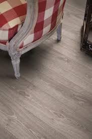 pergo laminate wood innovations