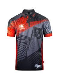 Dart Shirt Designs Target Phil Taylor Power Cool Play Darts Shirt 2018 Dart