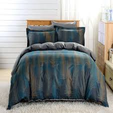 queen size duvet cover sets canada