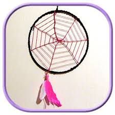 History Of Dream Catchers Best History Of Dream Catchers