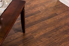 formaldehyde free laminate flooring by new laminate flooring collection empire today