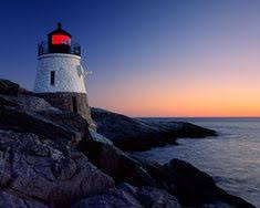 82 Best Only In Rhode Island Images Rhode Island Island