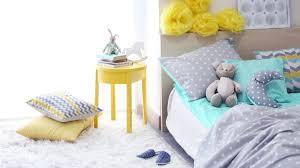 Sleep Environment Child