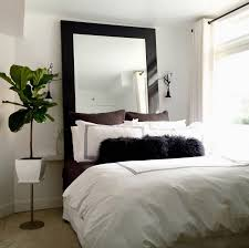 Mirrors For Bedroom Wall Bedroom Mirror Designs That Reflect Personality