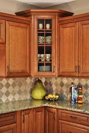 corner cabinets for kitchen full size of kitchen furniture corner cabinets kitchen glass review corner full