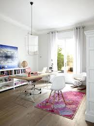 home office trends. Home Office Trends. Design Trends 2017 2014 Diy Elegant Decor Trend In Minimalist