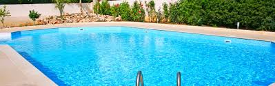 Swimming Pool Installations  Houston TX  Dustyu0027s Pool Service LLCSwimming Pools Service