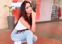 Garima Anand (Tiktok star) Wiki, Biography, Age, Boyfriend, Family, Facts  and More - Wikifamouspeople