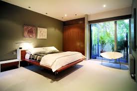 Bedroom Interior Designer Cool Bedroom Designs Home Interior - Bedrooms style