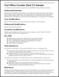 Customer Service Skills Resume Sample Job Skills Examples For Resume