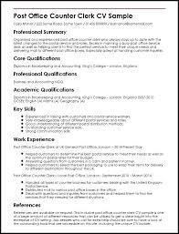 Customer Service Skills Resume Sample Customer Service Resume
