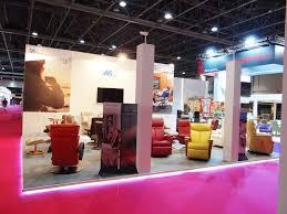 Exhibition Design Blog Choose Best Exhibition Stand Contractors Dubai Varista Designs