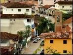 imagem de Dores de Guanhães Minas Gerais n-4