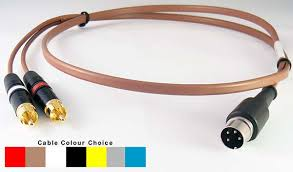 rca plug to speaker wire diagram rca image wiring 5 pin din to phono wiring diagram 5 image wiring on rca plug to