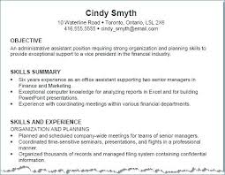 Resume Template Tips Free Resume Template Tips Cv Formatting Tips