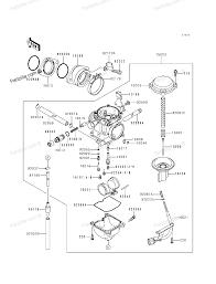 Trx450es wiring diagram free download diagrams schematics