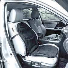 kvd autozone car seat cover for maruti zen estilio beige car seat covers autozone