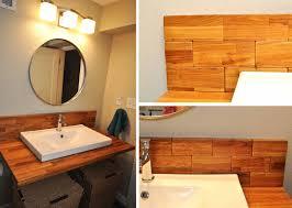 diy bathroom wall storage. full size of bathroom:oak bathroom wall cabinets reclaimed wood vanity mirror with diy storage