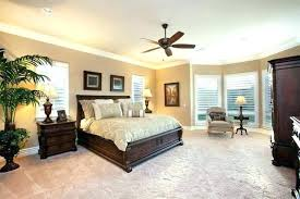 Master bedroom decor traditional Luxurious Master Traditional Bedroom Decor Master Bedroom Interior Design French Country Master Bedroom Ideas French Country Home Master Decorating Traditional Bedroom Decor The World Of Decorating