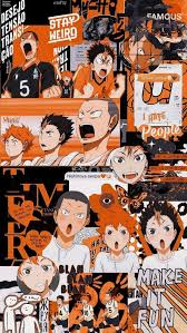 Check spelling or type a new query. Haikyuu Wallpaper Wallpaper Sun