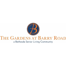 photos for the gardens at barry road assisted living and memory care yelp