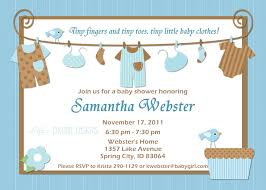 baby shower invite templates word cloudinvitation com birthday baby shower invite templates word cloudinvitation com