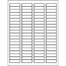 avery template 5167 blank avery labels 5167 free avery return address label templates