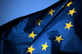 european union regionalism ashbourne college government politics 2013 mar20 21 eu flag1