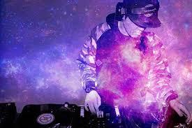 hip hop hiphop dj turntable