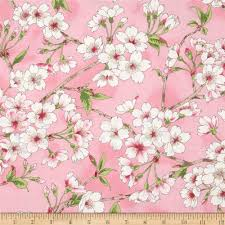 Sakura Designs Coupon Code Moda Sakura Park Cherry Blossom Pink Flower Wallpaper