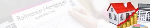 refinance calculations mortgage refinance calculator