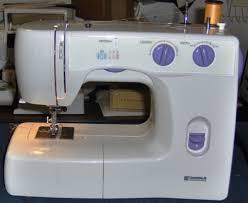 Kenmore Sewing Machine 385
