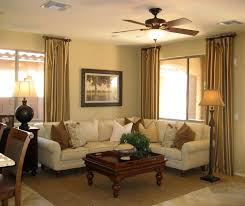 house decorating software home decor spanish style ideas page