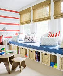 Small Kids Bedroom Designs Storage Ideas For Kids Gallery Of Good Simple Kids Craft Room